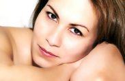 פיגמנטציה היא הופעת סימנים כהים חדשים ומוזרים על הפנים או מקומות אחרים בגוף. התופעה עשויה להתרחש לאחר החלמה מפצעונים, שהות ארוכה במיוחד בשמש, או גורמים אחרים.