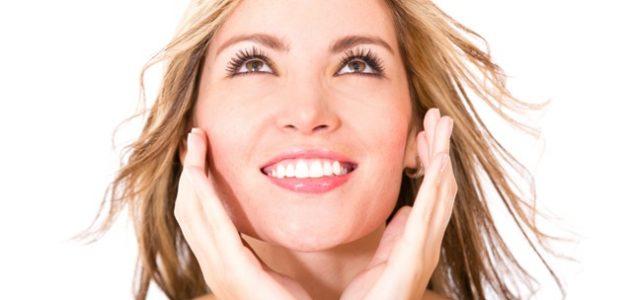 טיפולי פנים פרא רפואיים מטפלים בעור באמצעות התמקדות בגורם הבסיסי להזדקנות מוקדמת, כך שהם אידיאלים למצבים כגון עור שניזוק משמש. מטרת הטיפולים היא לשנות את התהליכים שהתפתחו בעור כתוצאה מהמשמש […]